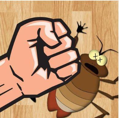 家中厨房里的蟑螂用药杀了好多次还有很多,能有什么有效的办法吗?